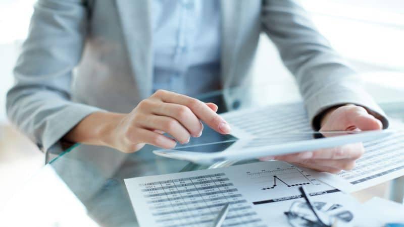 Отчетный бухгалтерский период аутсорсинг