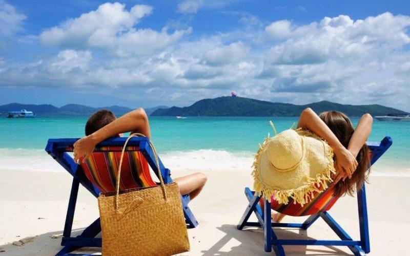 Как оформить налоговые каникулы для ИП